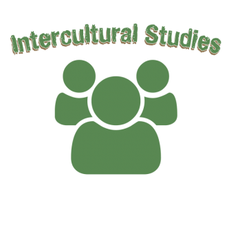 Intercultural Studies
