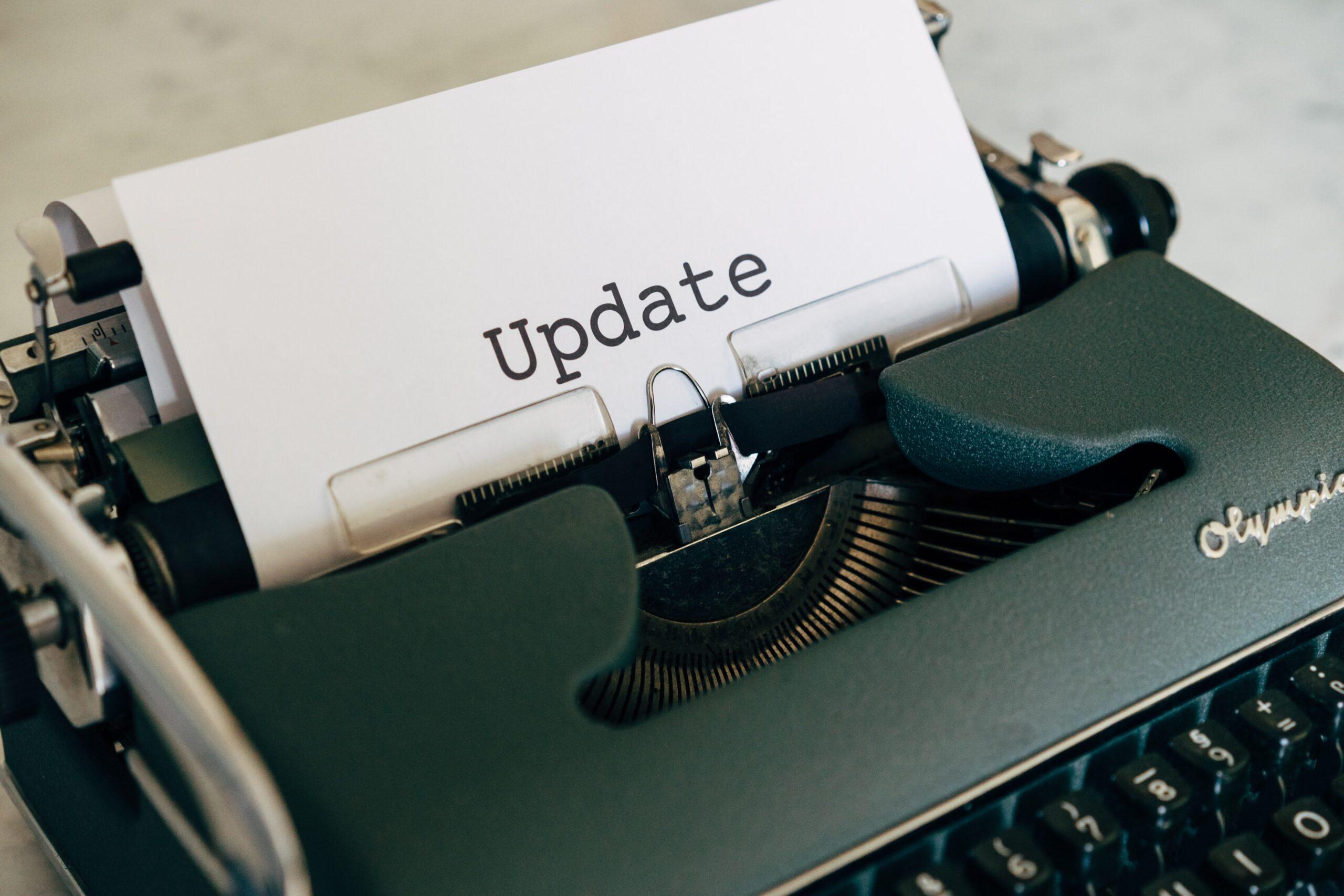 Global University UK – 2020 Updates
